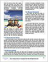 0000084939 Word Template - Page 4