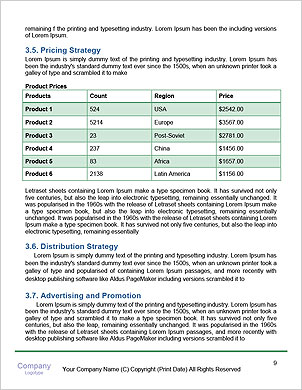 0000084939 Word Template - Page 9