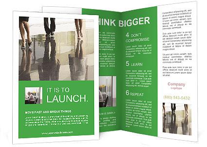 0000084940 Brochure Templates