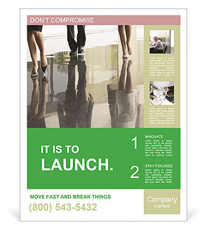 0000084940 Poster Template