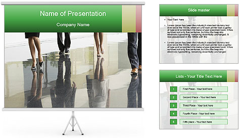0000084940 PowerPoint Template