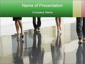 0000084940 PowerPoint Template - Slide 1
