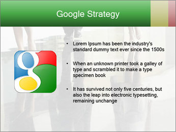0000084940 PowerPoint Template - Slide 10