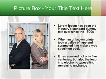 0000084940 PowerPoint Templates - Slide 13