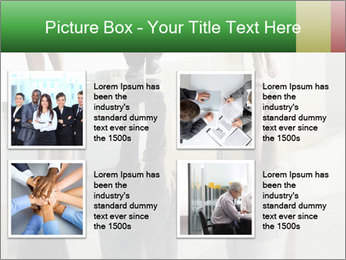 0000084940 PowerPoint Template - Slide 14