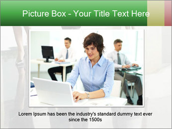 0000084940 PowerPoint Template - Slide 15