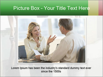 0000084940 PowerPoint Template - Slide 16