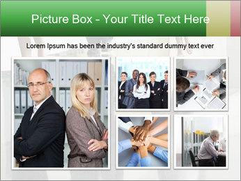 0000084940 PowerPoint Templates - Slide 19