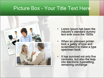 0000084940 PowerPoint Templates - Slide 20