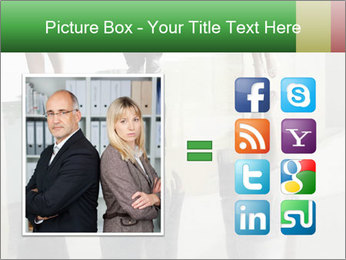 0000084940 PowerPoint Template - Slide 21