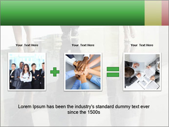 0000084940 PowerPoint Template - Slide 22