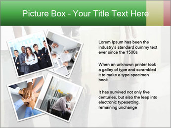 0000084940 PowerPoint Templates - Slide 23