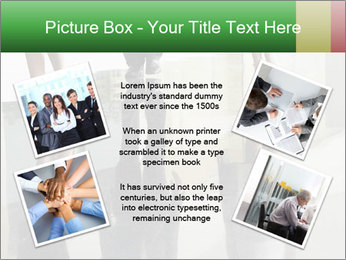 0000084940 PowerPoint Templates - Slide 24