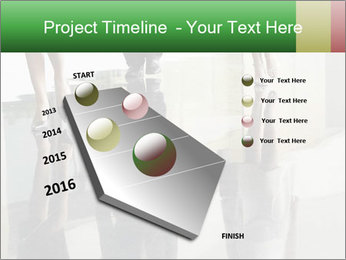 0000084940 PowerPoint Template - Slide 26
