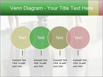 0000084940 PowerPoint Templates - Slide 32