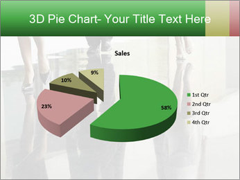 0000084940 PowerPoint Template - Slide 35