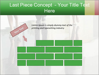 0000084940 PowerPoint Templates - Slide 46