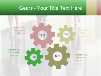 0000084940 PowerPoint Templates - Slide 47