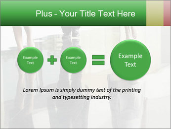 0000084940 PowerPoint Templates - Slide 75