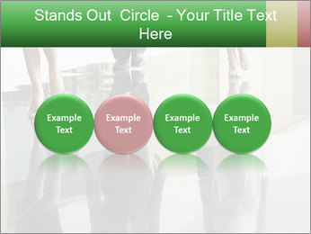 0000084940 PowerPoint Template - Slide 76