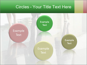 0000084940 PowerPoint Templates - Slide 77