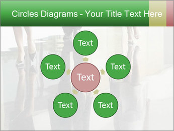 0000084940 PowerPoint Templates - Slide 78