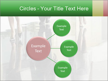 0000084940 PowerPoint Templates - Slide 79