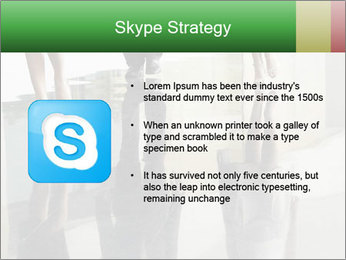 0000084940 PowerPoint Template - Slide 8