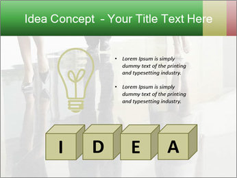 0000084940 PowerPoint Template - Slide 80