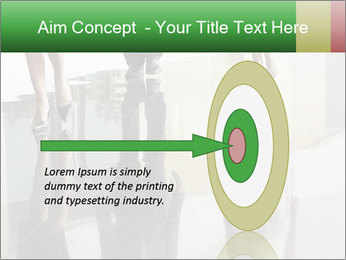 0000084940 PowerPoint Templates - Slide 83