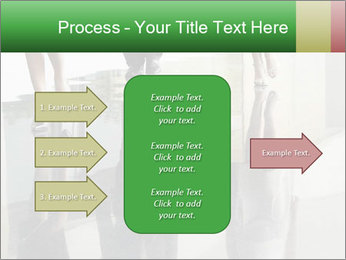 0000084940 PowerPoint Templates - Slide 85