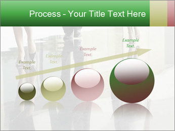 0000084940 PowerPoint Templates - Slide 87