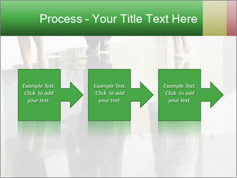 0000084940 PowerPoint Templates - Slide 88