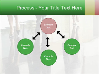 0000084940 PowerPoint Templates - Slide 91