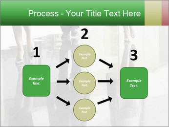 0000084940 PowerPoint Templates - Slide 92