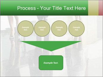 0000084940 PowerPoint Templates - Slide 93