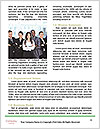 0000084940 Word Template - Page 4