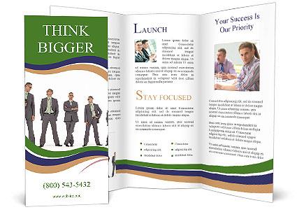 0000084941 Brochure Templates