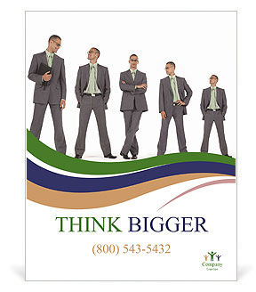 0000084941 Poster Template