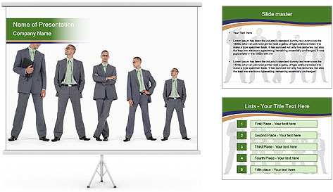 0000084941 PowerPoint Template