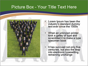 0000084941 PowerPoint Template - Slide 13