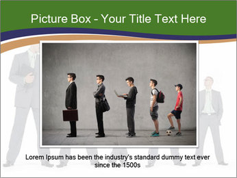 0000084941 PowerPoint Template - Slide 15