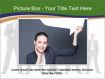 0000084941 PowerPoint Template - Slide 16