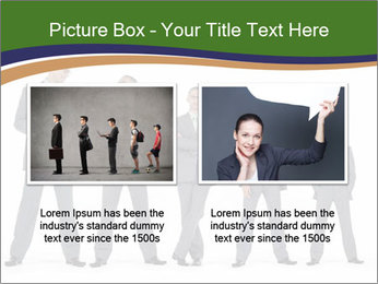 0000084941 PowerPoint Template - Slide 18