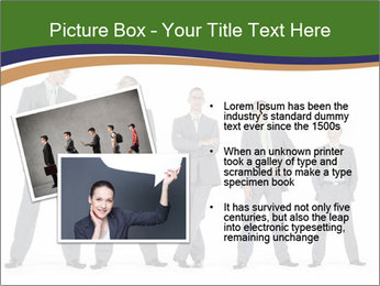 0000084941 PowerPoint Template - Slide 20