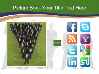 0000084941 PowerPoint Template - Slide 21