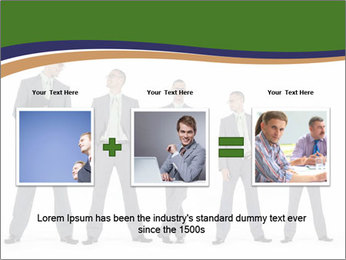 0000084941 PowerPoint Template - Slide 22