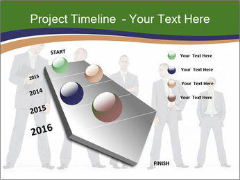 0000084941 PowerPoint Templates - Slide 26