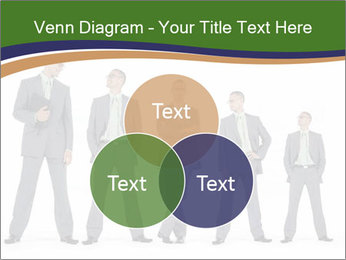 0000084941 PowerPoint Template - Slide 33
