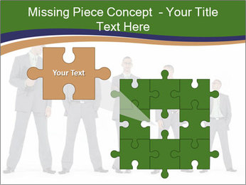 0000084941 PowerPoint Template - Slide 45